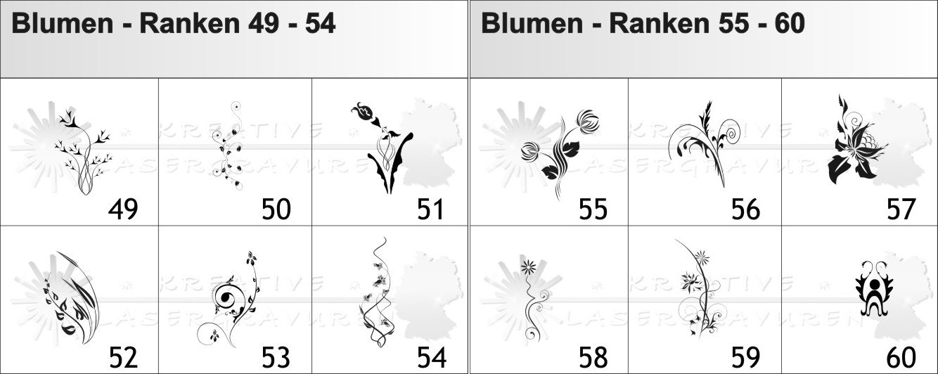 Blumen-Ranken-49-60