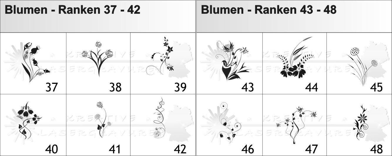 Blumen-Ranken-37-48