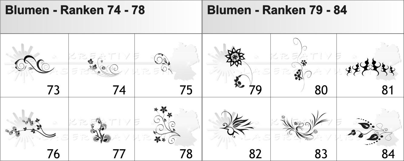 Blumen-Ranken-73-84