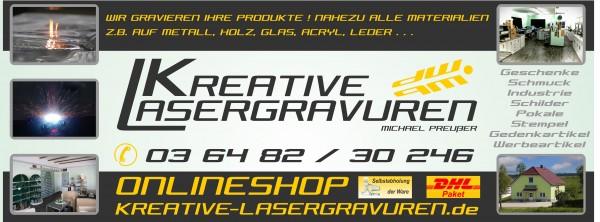 Kreative-Lasergravuren-Wir-gravieren-Ihre-Produkte