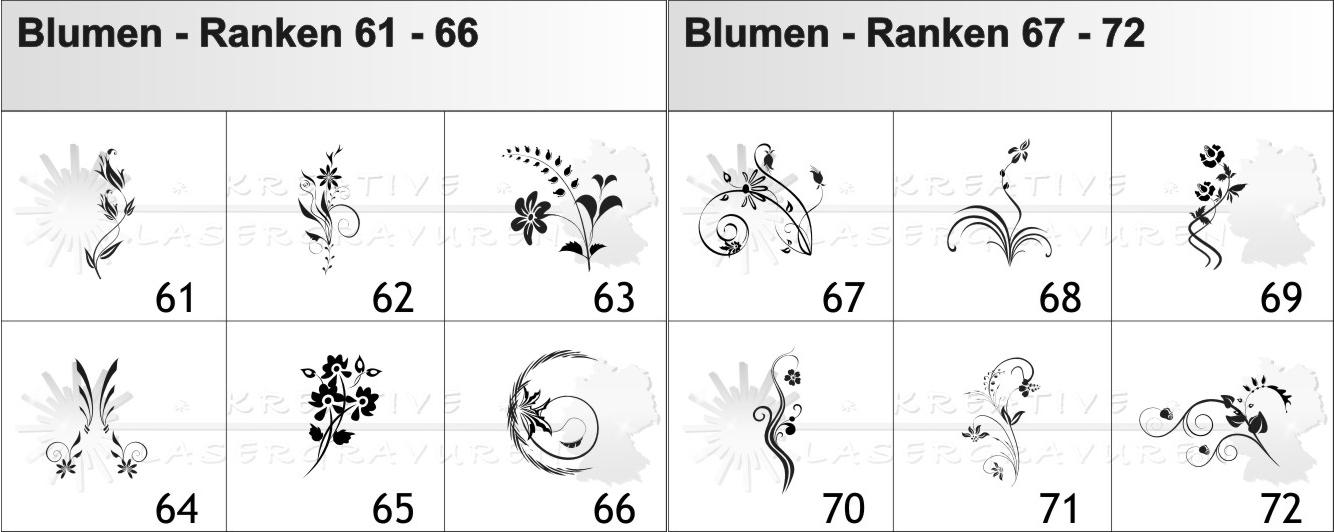 Blumen-Ranken-61-72