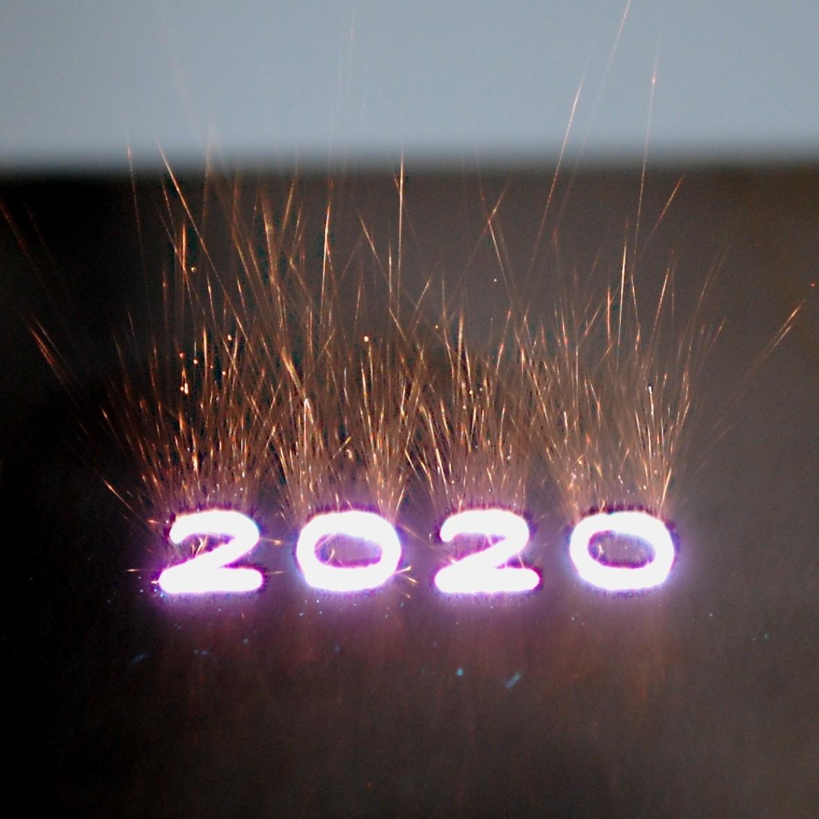 Banner-2020-Kreative-Lasergravuren-mobil