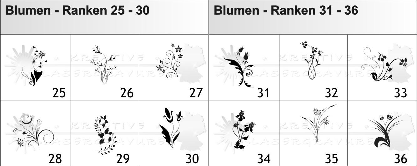 Blumen-Ranken-25-36